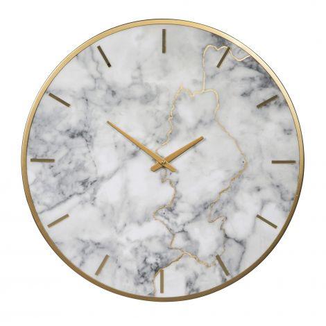 ЧАСЫ WALL CLOCK  (0161790398)