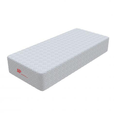 МАТРАС COMFORT DREAM 200*160 AP SLEEP (0110702730)