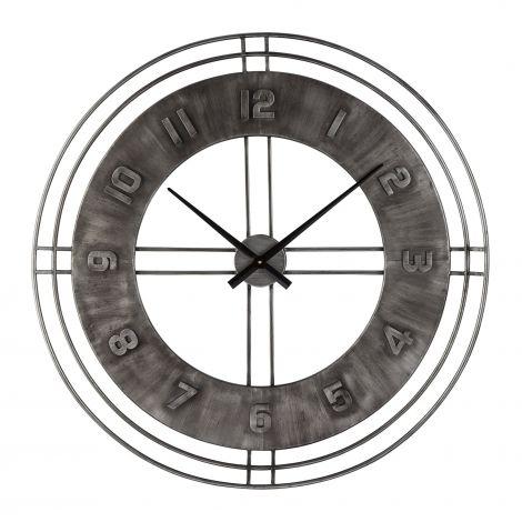 ЧАСЫ WALL CLOCK A8010068 НАСТЕННЫЕ ANA SOFIA (0161790400)