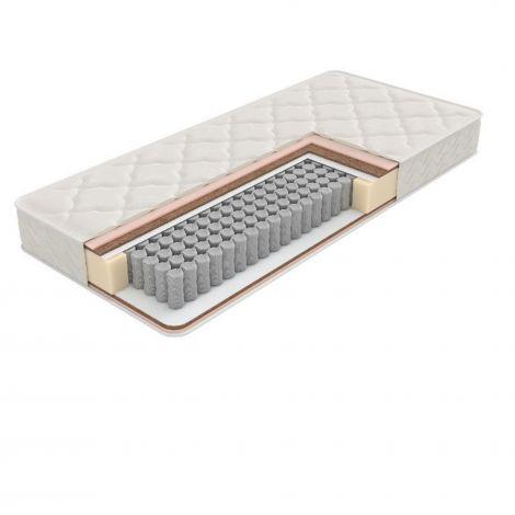 МАТРАС CLASSIC EVS-O 160*200 (0110702799)