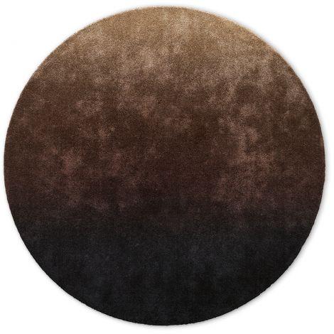КОВЕР CALLIGARIS SKY M7192008 D230 TAUPE (0130434001)