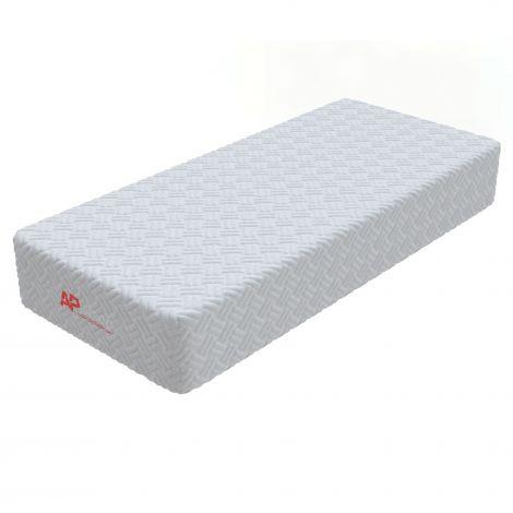 МАТРАС COMFORT SOFTNESS 200*160 AP SLEEP (0110702732)