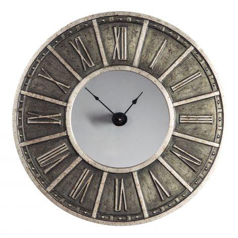 ЧАСЫ WALL CLOCK  (0161790390)