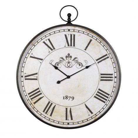 ЧАСЫ WALL CLOCK  (0161790389)