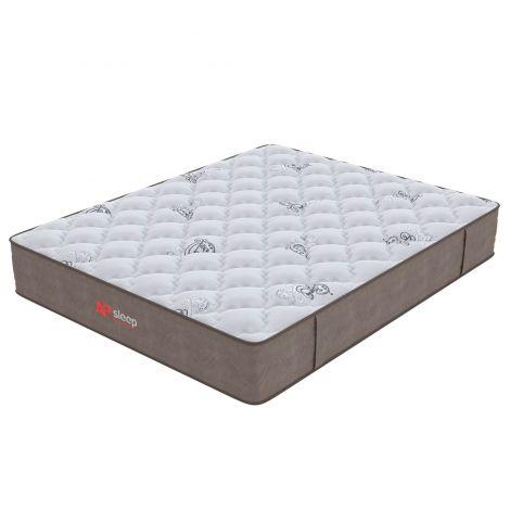 МАТРАС PREMIUM SOFT 200*180 AP SLEEP (0110702678)
