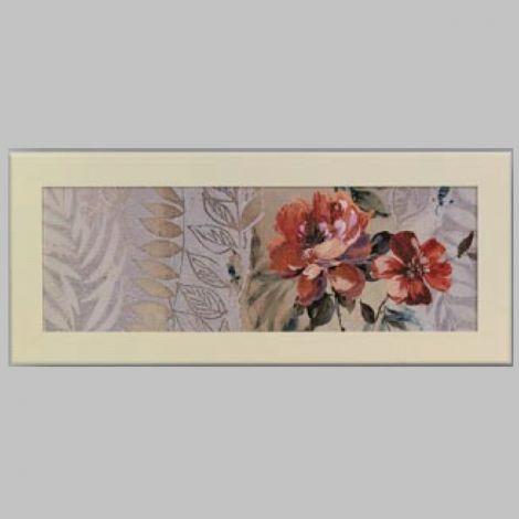 КАРТИНА С РАМОЙ CENTRO ARTE  (0160421485)