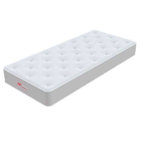 МАТРАС OPTIMA DUOS 195*160 AP SLEEP (0110702729)