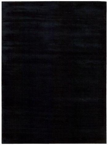 КОВЕР CALVIN KLEIN LUN1 LUNAR LUMINESCENT (0130431041)
