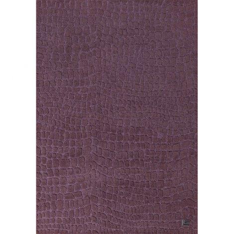 КОВЕР GUY LAROCHE 2,5X3,5 BALTIC(93B)-AME (0130433392)